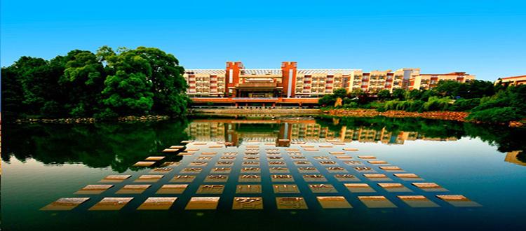 长沙普瑞温泉酒店拓展训练基地